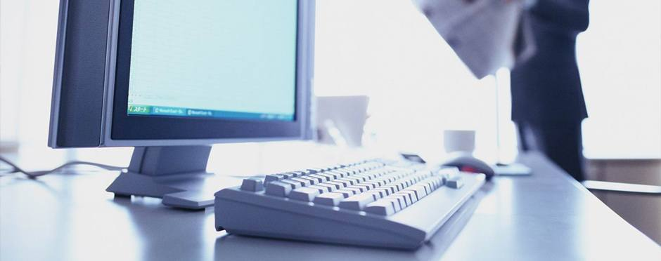 Biztonsági szaktanácsadás, informatikai és gazdálkodásbiztonsági szaktanácsadás